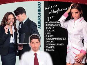 abiti-lavoro-napoli-l-italia-in-divisa