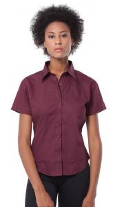 camicia donna jhk