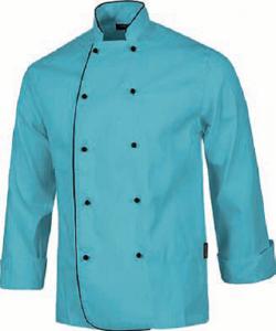 casacca workwear